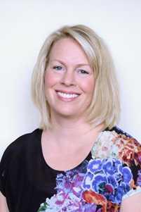 Beth Scheckelhoff